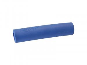 Mansoane CONTEC Zen Neo - albastru 135mm