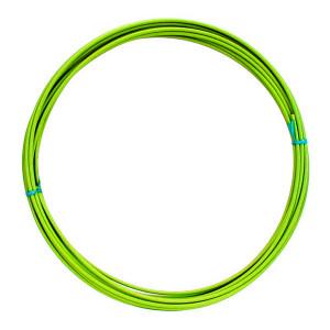 Manta Schimbator EXTEND - 4 mm Verde Neon