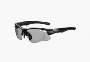 Ochelari LIMAR OF8.5 PH CE Matt - negru titaniu