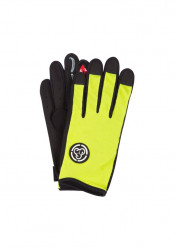 OSO Gloves Cannondale