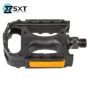 Pedale Plastic SXT 72x95