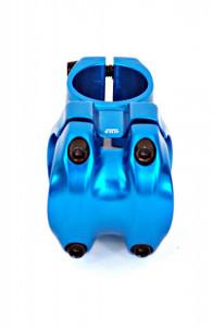 Pipa CROSSER DA-241 35 x 40mm - Albastru
