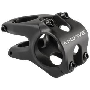 Pipa M-WAVE 35/40 mm