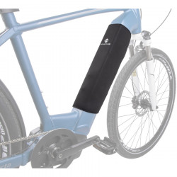 "Protectie Acumulator E-Bike M-WAVE ""E-Protect Wrap"""