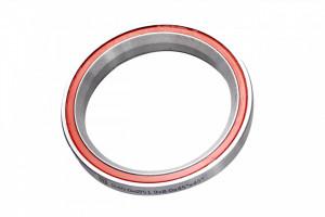 Rulment Cuvete Union CB-780 40,0x51,9x8 45°/45°