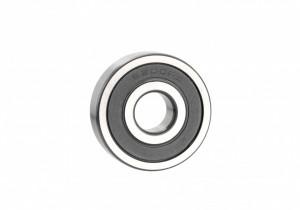 Rulment Union CB-067 6200 2RS 10x30x9
