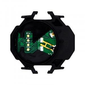 Senzor cadenta iGPSPORT C61