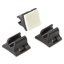 Set Cable Guide M-WAVE