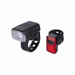 Set Lumini BBB BLS-164 NanoStrike 400 Combo + BLS-152