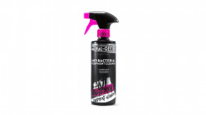 Solutie Antibacteriana Muc-Off Cleaner Equipment 500ml
