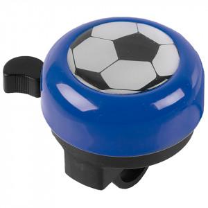 Sonerie Copii M-WAVE Football
