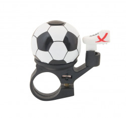 Sonerie Force Football 22.2mm