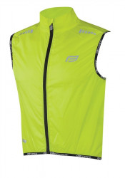 Vesta Force V48 Wide fluo L