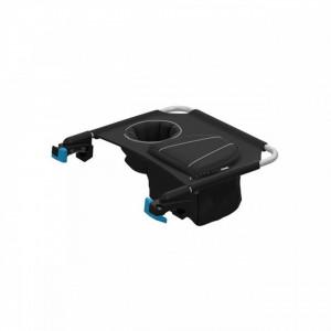 Accesoriu - consola multifunctionala Thule Chariot Console 1