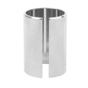 Adaptor Aluminiu 28.6(1.1/8″)-25.4(1″) mm SXT