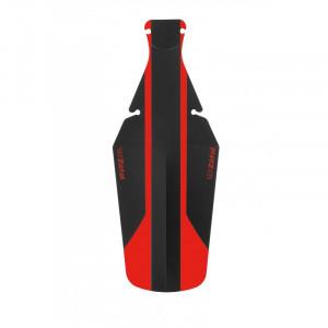 Aripa ZEFAL Shield Lite XL - spate Rosu/Negru