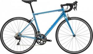 Bicicleta Cannondale CAAD Optimo 1 2021 Alpine