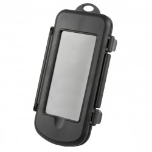 "Carcasa Smartphone M-WAVE ""BIKE MOUNT HC L"""