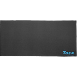 Covor Trainer Tacx T2918