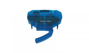 Curatator lant CONTEC plastic