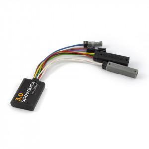 E-Bike tuning SpeedBox 3.0 Bosch