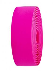 Ghidolina BBB BHT-0154 RaceRibbon roz