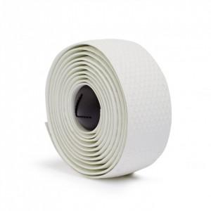 Ghidolina Fabric Silicone