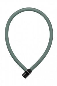 Incuietoare cablu AXA Resolute 60/6 - Army Green