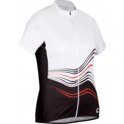 Jersey Cannondale Frequency Womens