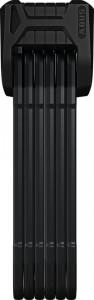 Lacat Abus Bordo Granit Xplus 6500/110 negru