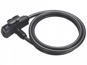 Lacat BBB BBL-6101 8x1500 mm QuickSafe