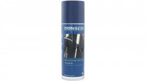 Lubrifiant CONTEC Silicone Star - spray 200ml