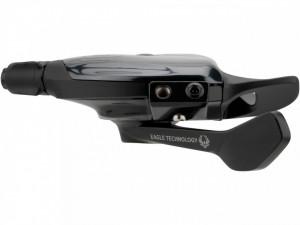 Manete schimbator SRAM EMTB Trigger Shifter GX Eagle Single
