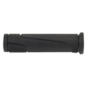 Mansoane Plastic Soft SXT 125 mm