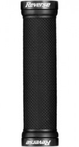 Mansoane Reverse Classic negre 130/31mm