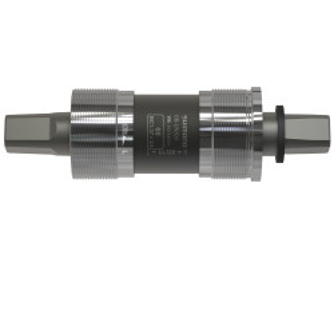 Monobloc Pedalier SHIMANO BB-UN300 BSA 73 mm 118 mm