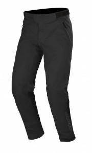 Pantaloni Alpinestars Tahoe Pants Black 32