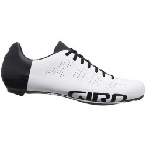 Pantofi Giro Empire ACC 18