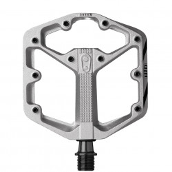 Pedale Crankbrothers Stamp 3 Small editie Danny Macaskill