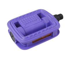 Pedale Force 320 plastic mov
