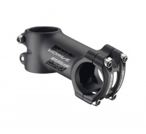 Pipa FSA V-Dive OS-172LX aluminiu 90mm 17gr