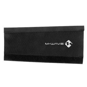 """Protectie cadru/lant M-WAVE""""PROTECTO"""" -XL"""