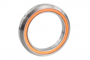 Rulment Cuvete Union CB-725 30,15x41,8x7 45°/45°