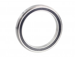 Rulment Cuvete Union CB-776 40,0x51,8x7,5 36°/45°