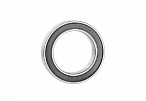 Rulment Union CB-180 6805B 2RS 25,1x37x7