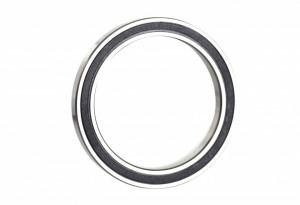 Rulment Union CB-271 6810 2RS 50x65x7