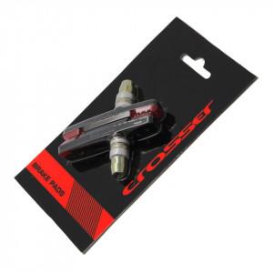 Saboti CROSSER 279 PAD 70mm - negru