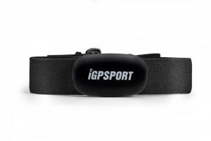 Senzor puls iGPSPORT HR40