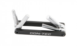 Set imbus CONTEC Micro Gadget 1 - 4 functii