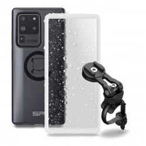 SP Connect suport telefon Bike Bundle II Samsung S20 Ultra